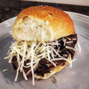 street food - habemusfame