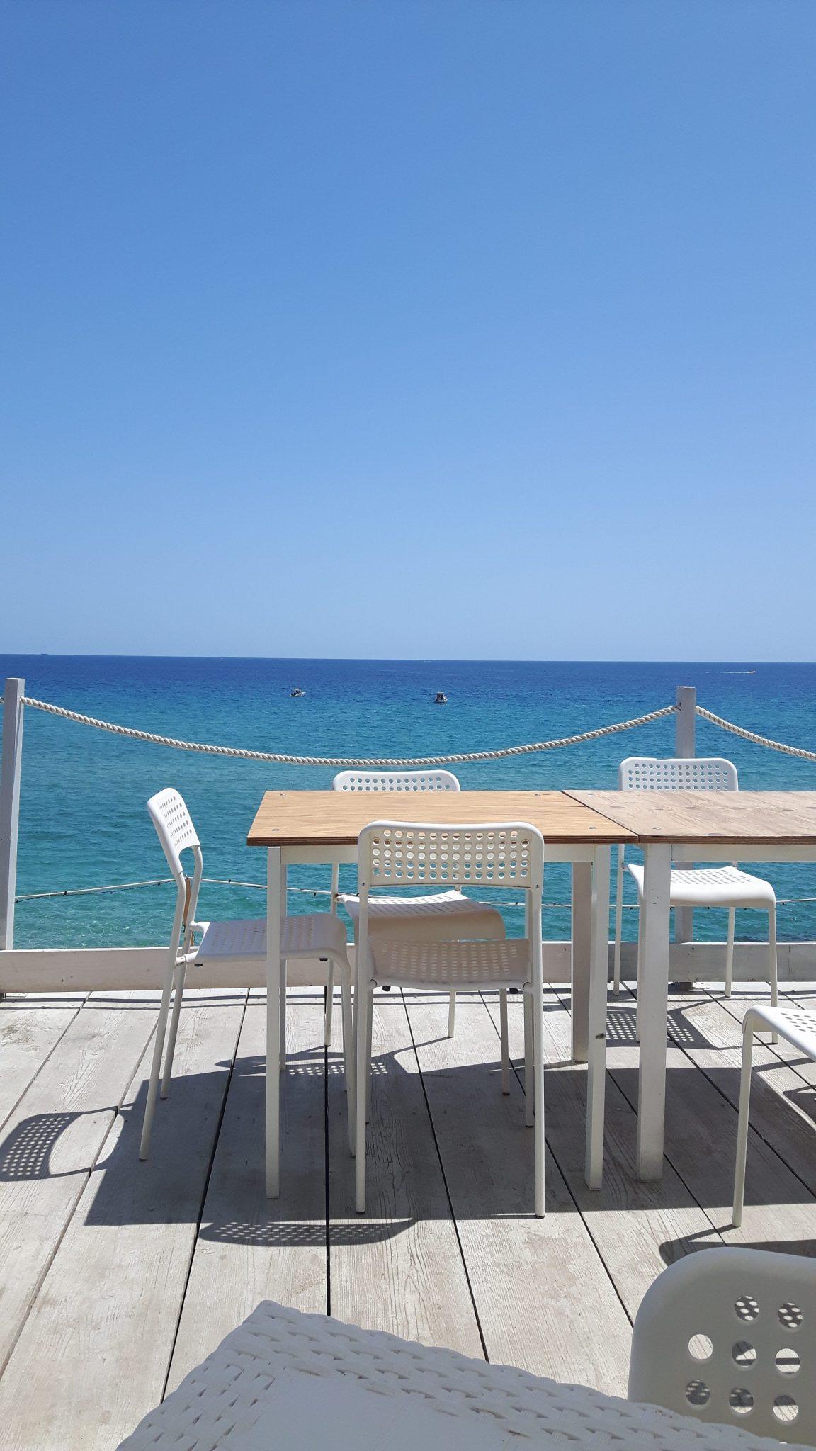 Sempre più Sicilia