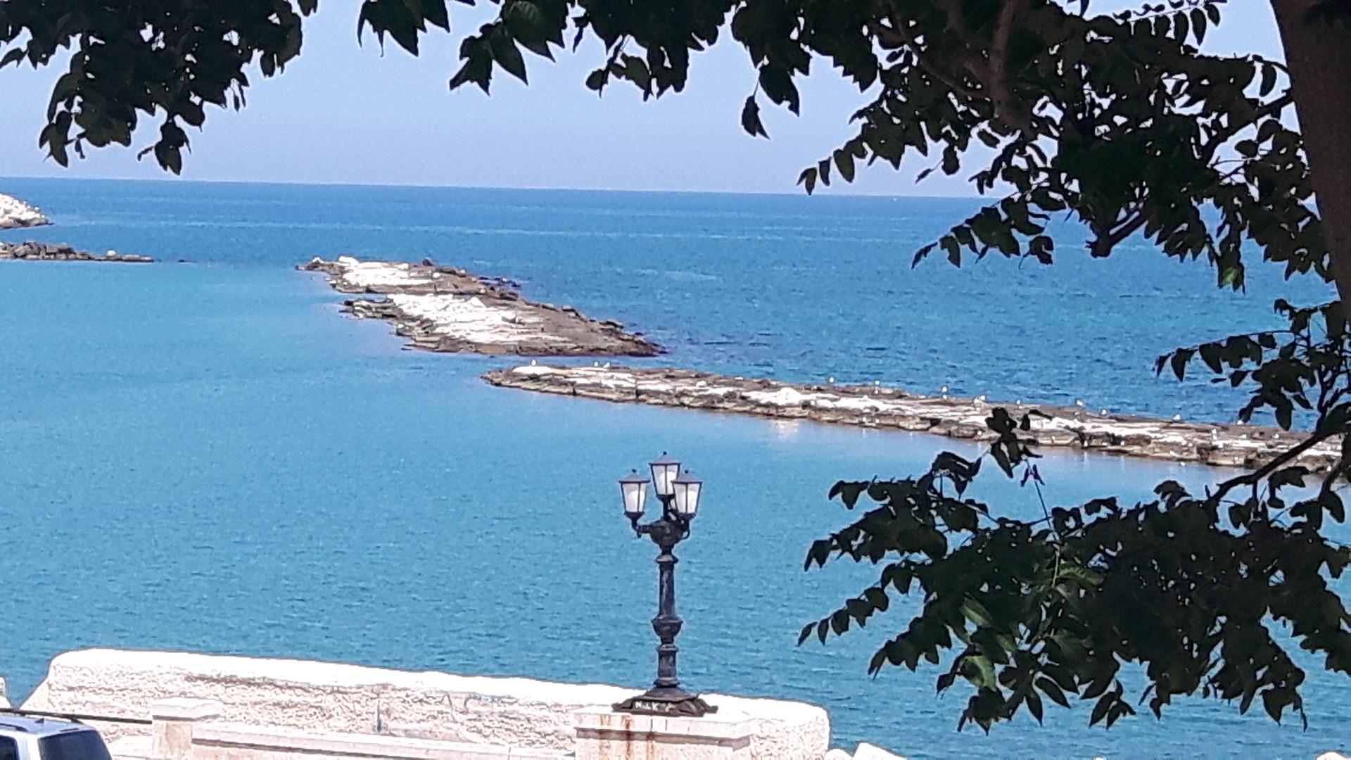 Tantissima Puglia