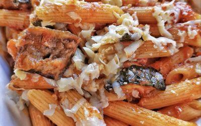 Trattorie, bistrot, osterie: 5 ristoranti a Milano
